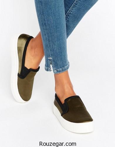 مدل کفش اسپرت 2017، مدل کفش ،مدل کفش دخترانه 2017،مدل کفش زنانه،مدل کفش دخترانه 2017 مجلسی و اسپرت