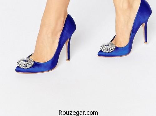 مدل کفش زنانه 2017،مدل کفش دخترانه اسپرت 2017، مدل کفش ،مدل کفش دخترانه 2017،مدل کفش زنانه،مدل کفش دخترانه 2017 مجلسی و اسپرت