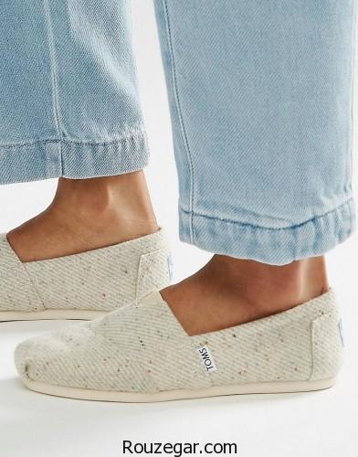 مدل کفش ،مدل کفش دخترانه 2017،مدل کفش زنانه،مدل کفش دخترانه 2017 مجلسی و اسپرت