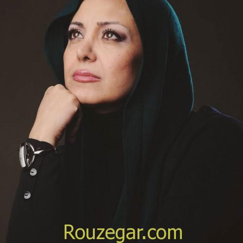 بیوگرافی شراره دولت آبادی, شراره دولت آبادی,عکس های شخصی شراره دولت آبادی