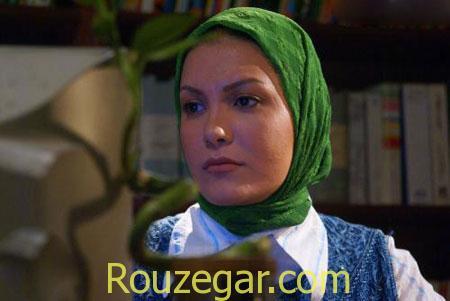 بیوگرافی سامیه لک,سامیه لک,عکس های شخصی سامیه لک