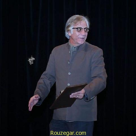 مسعود رایگان,بیوگرافی کامل مسعود رایگان,عکس های شخصی مسعود رایگان
