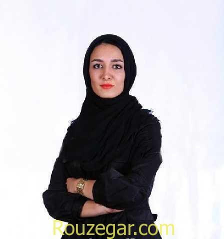 shadan-shahidi-rouzegar (1)