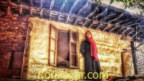 عکس دیدنی سوگل طهماسبی,سوگل طهماسبی,سوگل طهماسبی در شهر گرگان