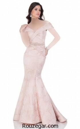 مدل لباس مجلسی شیک ، مدل لباس مجلسی شیک 2017