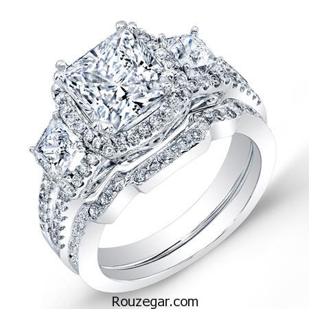 Model-engagement-ring-rouzegar-21