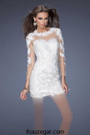 مدل لباس مجلسی، مدل لباس مجلسی زنانه، مدل لباس مجلسی دخترانه