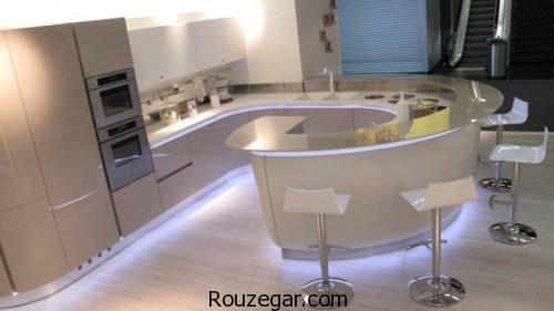 https://rouzegar.com/mode/decor/kitchen-decoration-2017