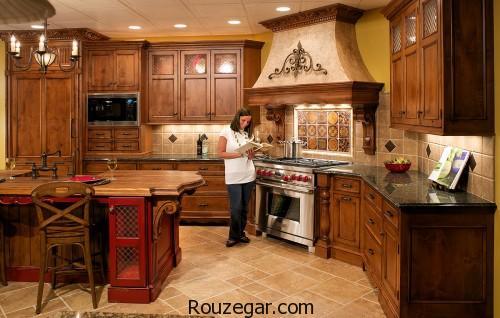 Model-kitchen-decoration-rouzegar-16