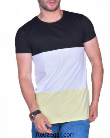 مدل تی شرت مردانه 2017، مدل تی شرت مردانه 96، مدل تی شرت مردانه