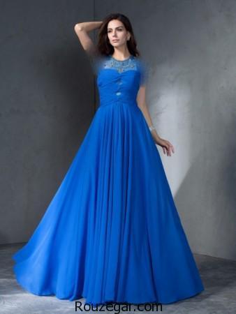 مدل لباس شب،  مدل لباس شب 96، مدل لباس شب بلند، مدل لباس شب،  مدل لباس شب 96، مدل لباس شب کوتاه