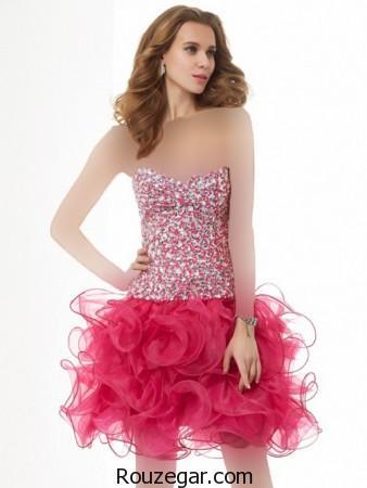 model-short-evening-dress-teddy-rouzegar-11
