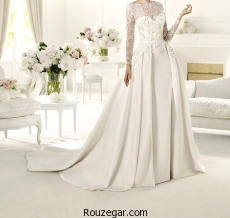 model-wearing-wedding-dress-rouzegar-13