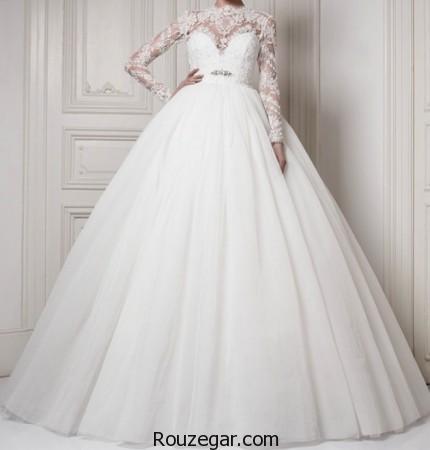 model-wearing-wedding-dress-rouzegar-14