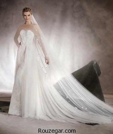 model-wedding-dresses-2017-rouzegar-10