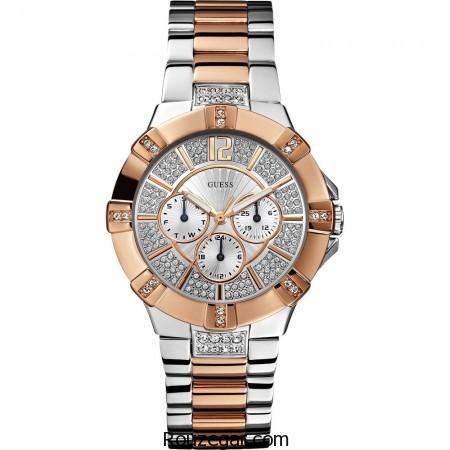 مدل ساعت مچی زنانه ، مدل ساعت مچی دخترانه اسپرت