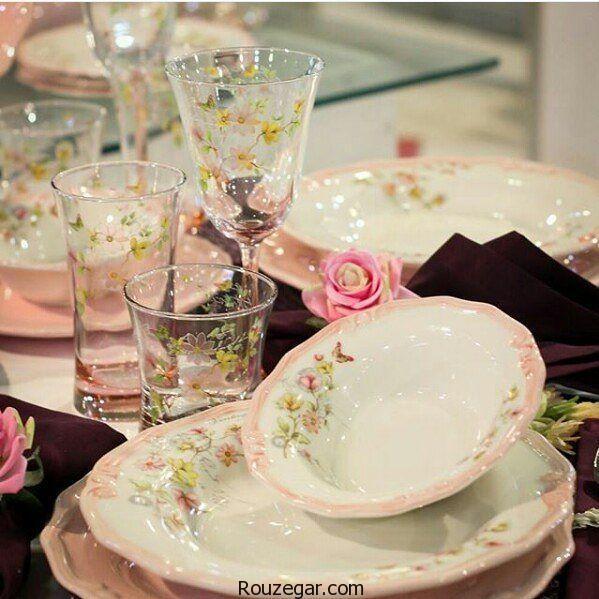 لیست جهیزیه عروس با قیمت,لیست جهیزیه داماد,لیست کامل جهیزیه عروس,لیست جهیزیه عروس