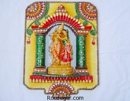 model-handicrafts-india-rouzegar-3