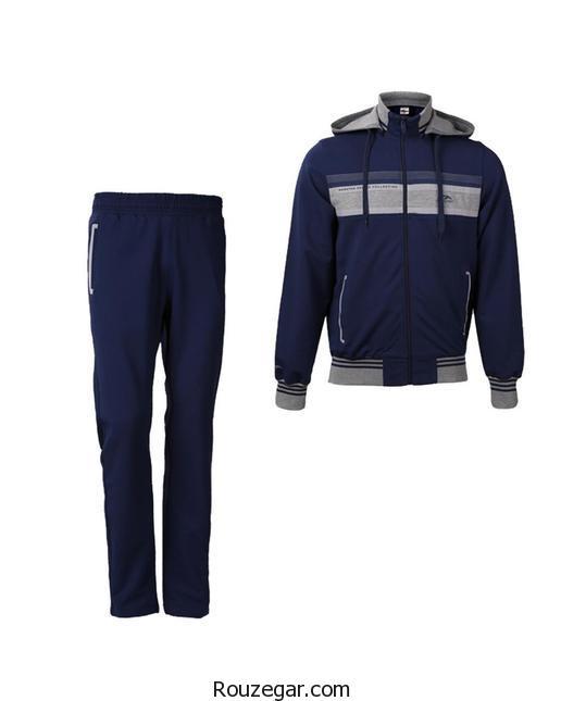 model-mens-sportswear-rouzegar-13