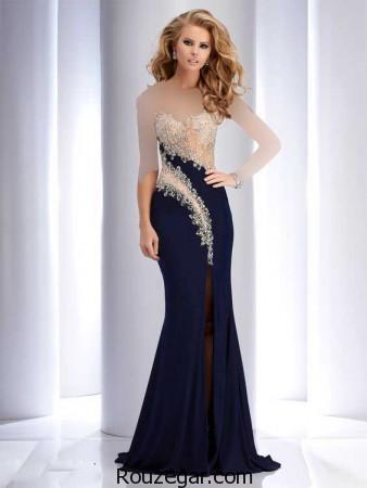 مدل لباس شب زنانه و دخترانه،  مدل لباس شب زنانه 2017،  مدل لباس شب زنانه 96، مدل لباس شب ،  مدل لباس شب  دخترانه