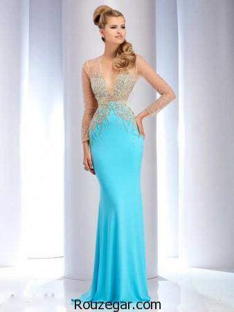 model-prom-dresses-rouzegar-14