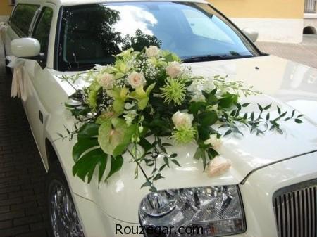 model-wedding-car-rouzegar-8