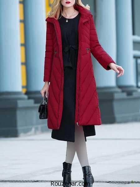مدل پالتو زنانه، مدل پالتو زنانه 2017، مدل پالتو زنانه 96، مدل پالتو دخترانه،  مدل پالتو