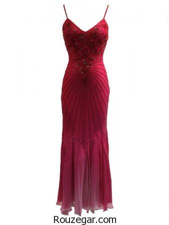 model-womens-evening-dress-9