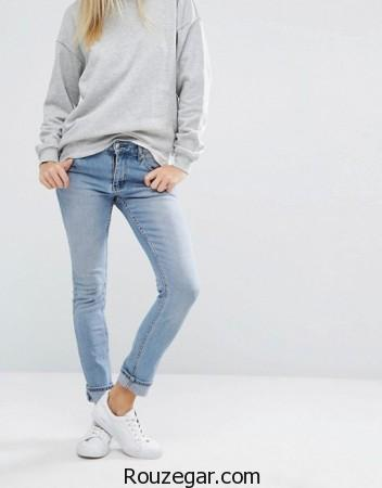 model-womens-jeans-rouzegar-13