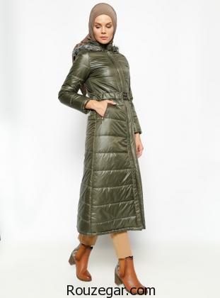 مدل پالتو زمستانی زنانه، مدل پالتو زنانه، مدل پالتو ، مدل پالتو زمستانی زنانه 2017،مدل پالتو زمستانی دخترانه 96