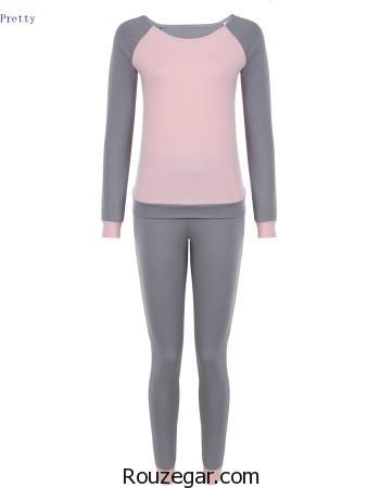 مدل لباس ورزشی زنانه، مدل لباس ورزشی زنانه 2017، مدل لباس ورزشی زنانه 96،مدل لباس ورزشی دخترانه