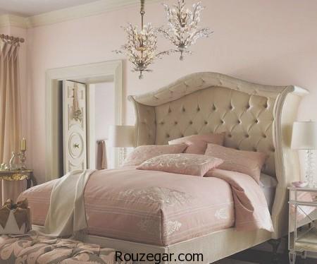 مدل دکوراسیون اتاق خواب،  مدل دکوراسیون اتاق خواب 2017،  مدل دکوراسیون اتاق خواب 96، مدل دکوراسیون اتاق خواب جدید