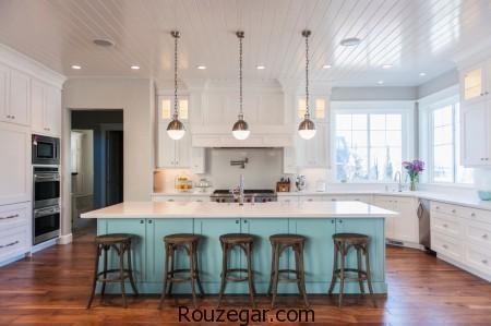 model-decoration-kitchen-rouzegar-11