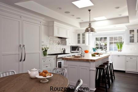 مدل دکوراسیون داخلی آشپزخانه ۲۰۱۷، مدل دکوراسیون داخلی آشپزخانه ،مدل دکوراسیون داخلی آشپزخانه 96
