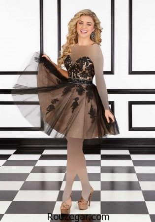 مدل لباس مجلسی عروسکی دخترانه 2017، مدل لباس مجلسی عروسکی، مدل لباس  عروسکی دخترانه ،مدل لباس مجلسی عروسکی 2017، مدل لباس مجلسی عروسکی دخترانه 96، مدل لباس مجلسی عروسکی زنانه