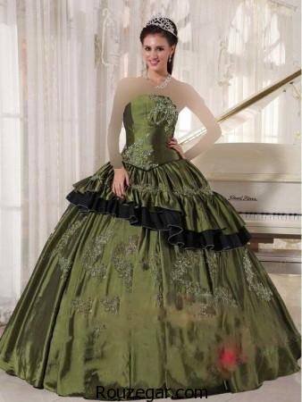 مدل لباس نامزدی ، مدل لباس نامزدی 2107، مدل لباس نامزدی 96، مدل لباس نامزدی جدید