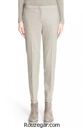 model-girls-pants-rouzegar-30