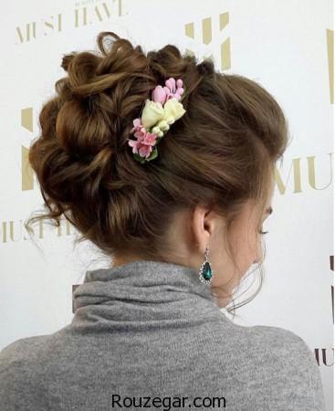 model-hair-texture-rouzegar-12