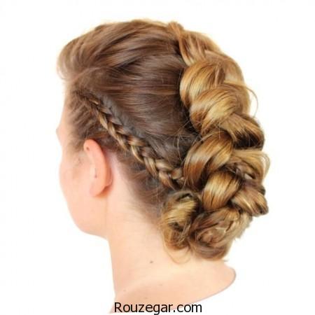 model-hair-texture-rouzegar-25