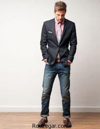 مدل شلوار جین مردانه، مدل شلوار جین ، مدل شلوار جین مردانه 2017، مدل شلوار جین مردانه 96