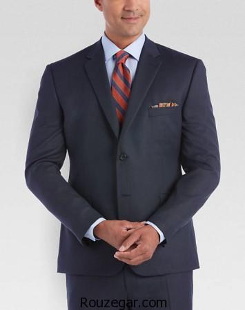 مدل کت و شلوار مجلسی 2017 ، مدل کت و شلوار مجلسی 96، مدل کت و شلوار مجلسی