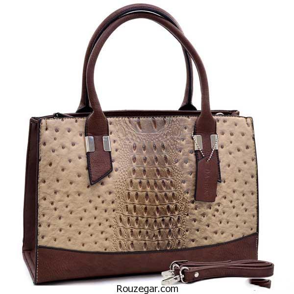 model-purses-rouzegar-9