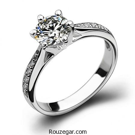مدل حلقه و انگشتر، مدل حلقه و انگشتر ازدواج، مدل حلقه و انگشتر نامزدی، مدل حلقه و انگشتر 2017، مدل حلقه و انگشتر 96