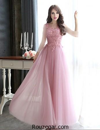 مدل لباس نامزدی شیک 2017 ، مدل لباس نامزدی شیک 96، مدل لباس نامزدی