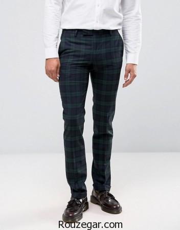 model-trousers-men-rouzegar-7