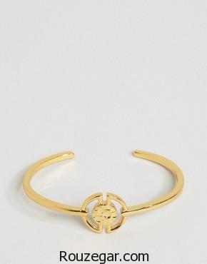 مدل دستبند دخترانه،  مدل دستبند طلا دخترانه،  مدل دستبند ،  مدل دستبند دخترانه 2017