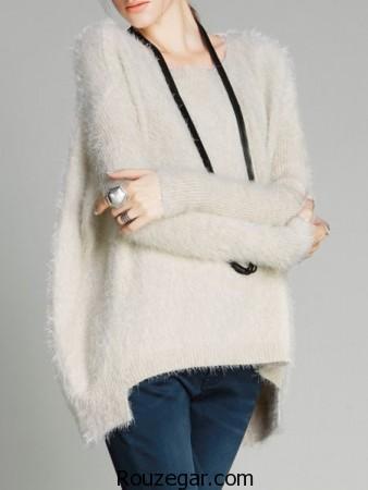 مدل لباس دخترانه پاییزه ،  مدل لباس دخترانه،  مدل لباس دخترانه زمستانه،  مدل لباس دخترانه 2017