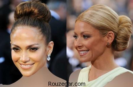 model-hairstyles-rouzegar-10