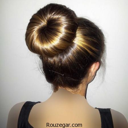 model-hairstyles-rouzegar-7
