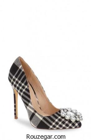 مدل کفش مجلسی زنانه، مدل کفش مجلسی،مدل کفش مجلسی زنانه 2017،مدل کفش مجلسی دخترانه،مدل کفش مجلسی زنانه 96